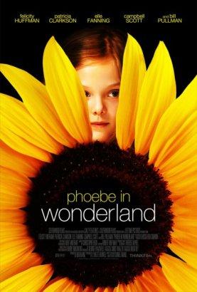 Phoebe_in_Wonderland