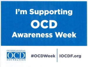 OCD-Awareness