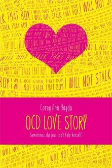 ocd love story2