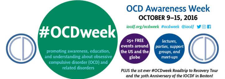 ocdweek-banner-wider-01-1000x355