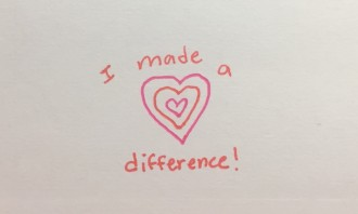 i-made-a-difference-2