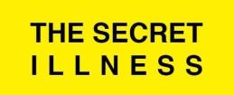 secret illness
