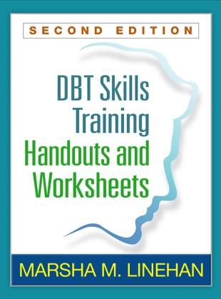 dbt workbook