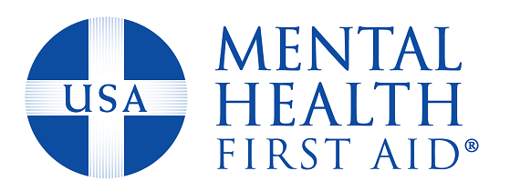 mental health first aid2